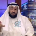 فيديو: لقاء مع وزير النفط و وزير الدولة لشؤون مجلس الأمة د.علي العمير عبر قناة المجلس 17-11-2014