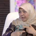 فيديو: الاستخدام الحكيم للمضادات الحيوية مع د.هيفاء الموسى مدير إدارة منع العدوى في وزارة الصحة 19-11-2014