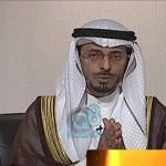 """فيديو: برنامج (واعتصموا) مع الشيخ د.محمد الطبطبائي – حلقة بعنوان """"ميثاق الله"""" 20-11-2014"""