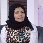 فيديو: ماذا تعرف عن (جائزة سمو الشيخ سالم العلي للمعلوماتية) مع د.صفاء زمان عبر تلفزيون الكويت 20-11-2014