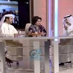 """فيديو: لقاء مع """"يوسف الجاسم""""  المدير التنفيذي لـ(رحلة الأمل) عبر تلفزيون الكويت"""