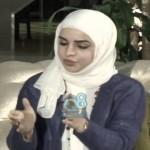 فيديو: المشاكل الزوجية الناتجة عن هوس مواقع التواصل الاجتماعي مع المحامية غادة البهدهي عبر تلفزيون الكويت
