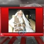 فيديو: سمو رئيس الوزراء يأمر بإرسال «بوجسوم» للعلاج في الخارج