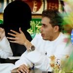 """فيديو: (مناظرة لا ديني كويتي مع د.علي السند – الجزء 2) الحلقة الـ8 من برنامج """"سوار شعيب"""" مع شعيب راشد"""
