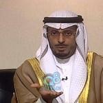 """فيديو: برنامج (واعتصموا) مع الشيخ د.محمد الطبطبائي – حلقة بعنوان """"الدعوة بالرفق"""""""