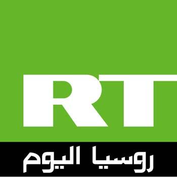 �� ���� �� ��� � rt arabic � �� ����