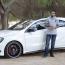 فيديو: الحلقة الـ12 من برنامج السيارات Q8Stig مع سيارة Mercedes A45 AMG 4Matic 2015 الجديدة