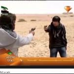 فيديو: (التصريف) الحلقة 402 من البرنامج الكوميدي ايش اللي مع بدر صالح
