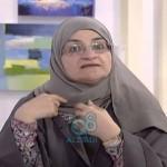 فيديو: فوائد و أضرار تطبيق الـ(WhatsApp) على المجتمع مع د.منى عوض عبر تلفزيون الكويت