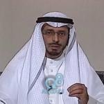 """فيديو: برنامج (واعتصموا) مع الشيخ د.محمد الطبطبائي – حلقة بعنوان """"حفظ السمع و البصر"""""""