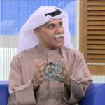 فيديو: مرض الهروب من تحمل المسؤولية عند الشباب مع عذاري اللنقاوي و عبدالله المهدي عبر تلفزيون الوطن