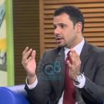 فيديو: اضرار حبوب التخسيس مع د.عبدالله المطوع أخصائي التغذية العلاجية و الرياضية عبر تلفزيون الوطن