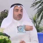 """فيديو: لقاء مع """"هادي العنزي"""" مدير إدارة الموارد البشرية بالهيئة العامة للقوى العاملة عبر تلفزيون الوطن"""