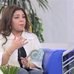 """فيديو: انتشار ظاهرة """"تربية الحيوانات المفترسة في المنازل"""" مع المحامية مريم البحر و أحمد الميل عبر تلفزيون الوطن"""