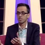"""فيديو: لقاء مع المهندس """"خالد الزنكي"""" صاحب مبادرة Launch On Fire عبر تلفزيون الكويت"""