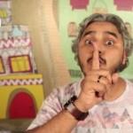 فيديو: (الأنا) الحلقة 404 من البرنامج الكوميدي ايش اللي مع بدر صالح