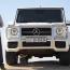 فيديو: الحلقة الـ14 من برنامج السيارات Q8Stig مع سيارة Mercedes-Benz G-63 AMG الجديدة