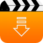 أسهل تطبيق لتنزيل مقاطع اليوتيوب وجميع روابط الفيديو لأجهزة الآيفون و الآيباد