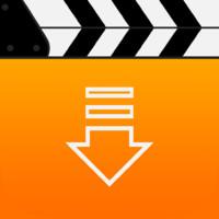 أسهل تطبيق لتنزيل مقاطع اليوتيوب وجميع روابط الفيديو لأجهزة الآيفون و الآيباد مدونة الزيادي