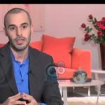 """فيديو: كيف تبدأ مشروعك الصغير مع الأستاذ """"أحمد المطوع"""" عبر تلفزيون الكويت"""