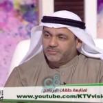 فيديو: ماذا تعرف عن مشروع سكك الحديد و مترو الأنفاق مع د.حسن كمال عضو المجلس البلدي عبر تلفزيون الكويت