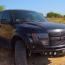 فيديو: الحلقة الـ18 من برنامج السيارات Q8Stig مع سيارة Ford Raptor الجديدة