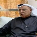 فيديو: لقاء نبيل الفضل عبر قناة العدالة 31-1-2015