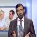 فيديو: أسباب العقم عند الرجل و طرق معالجتها مع د.أحمد الكندري استشاري جراحة المسالك البولية