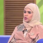"""فيديو: قضايا «الخُلع» في المحاكم مع المحامية """"مريم المؤمن"""" و الاستشارية النفسية """"أنوار الحمد"""""""