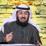 """فيديو: برنامج (المستشار) حلقة بعنوان """"ابنتي المراهقة"""" مع د.راشد العليمي و منى القطان عبر تلفزيون الوطن"""