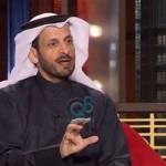 فيديو: استخدام القوة عند جمع السلاح محاط بضمانات قانونية مع المحامي د.فهد الديحاني عبر تلفزيون الوطن