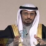 """فيديو: برنامج (واعتصموا) مع الشيخ د.محمد الطبطبائي – حلقة بعنوان """"لا تعبدون إلا الله"""""""