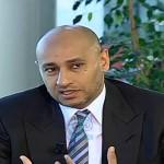 فيديو: كيف تقي نفسك من السرطان مع د.عبدالسلام النجار أستشاري باطنية و أورام سرطانية و أمراض الدم