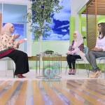فيديو: الطفل الخجول والانطوائي الأسباب والعلاج مع الباحثة في علم نفس الموهوبين آمنة الشطي عبر تلفزيون الوطن