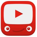 فيديو: Google تطلق نسخة يوتيوب YouTube Kids مخصصة للأطفال