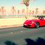 فيديو: الحلقة الـ19 من برنامج السيارات Q8Stig مع سيارة Porsche Targa4 الجديدة