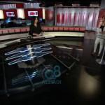 """فيديو: (MBC) إختتام التدريب البحري السعودي-المصري المشترك """"مرجان 15″"""