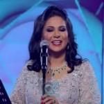 """فيديو: حفلة الفنانة """"نوال الكويتية"""" في مهرجان «فبراير الكويت» 2015"""