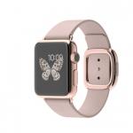 فيديو: Apple تطرح ساعتها الذكية Apple Watch للبيع الشهر المقبل