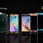 فيديو: مراجعة جهاز Galaxy S6 و S6 Edge وفتح العلبة