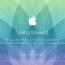 بث مباشر | مؤتمر شركة Apple لعام 2015