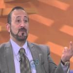 فيديو: الخوف المفرط من الحيوانات الأليفة مع د.ناصر الفريح استشاري نفسي عبر تلفزيون الوطن