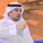 فيديو: الفرق بين البنوك الإسلامية و التقليدية مع د.أحمد اللوغاني و د.علي السند عبر تلفزيون الوطن