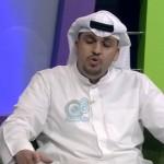 """فيديو: برنامج (شباب قول و فعل) يستضيف """"حمد الصبيح"""" صاحب مشروع «يتوق» عبر تلفزيون الكويت"""