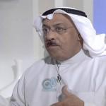 فيديو: فقرة (بين الأعمدة) تستضيف د.عايد المناع و الحديث حول إنتهاء عملية «عاصفة الحزم» و بدأ «إعادة الأمل»