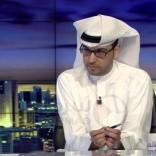 فيديو: الإعلامي يسري فودة: في أول تجربة لي بالكويت الشرطة إحتجزتني بالمخفر مع سعد العنزي