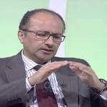 فيديو: برنامج (بالأمكان) يستضيف د.خالد الشرف استشاري الجراحة العامة و السمنة عبر تلفزيون الكويت