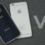 فيديو: عدة مقارنات بين iPhone 6 و iPhone 6 Plus مع Galaxy S6 وأيهما أفضل