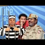 """فيديو: (شرعيتكم حمرا…) الحلقة 61 من برنامج """"جوتيوب"""" الساخر"""