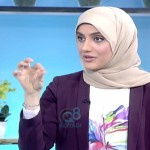"""فيديو: أنواع «الشاي» المختلفة و فوائده مع """"سمية الإبراهيم"""" اخصائية التغذية العلاجية عبر تلفزيون الكويت"""